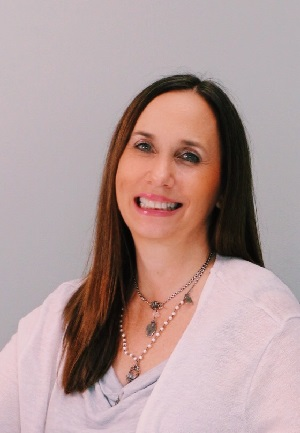 Dr. Susan Steeves